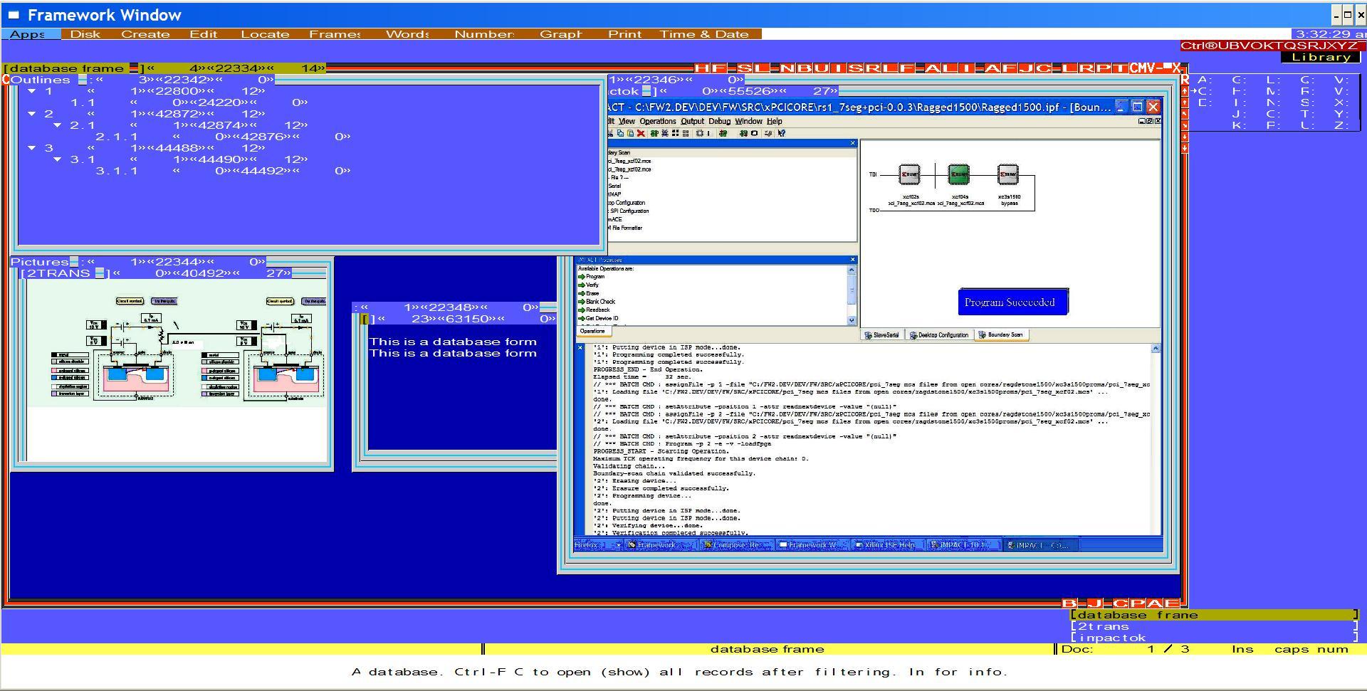 Framework 4 download windows xp